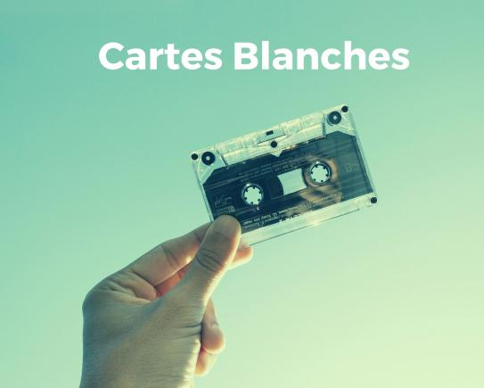 image Cartes_Blanches.jpg (0.2MB)