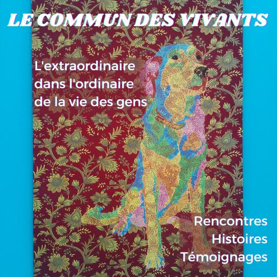 image LE_COMMUN_DES_VIVANTS.png (2.5MB)