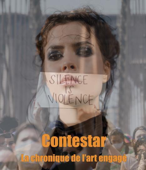 image Contestar.jpg (1.6MB)