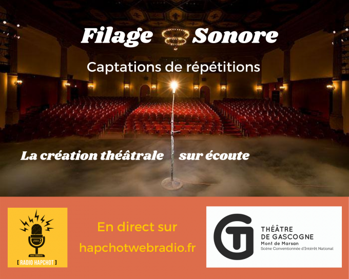 image Filage_sonore.png (1.8MB)