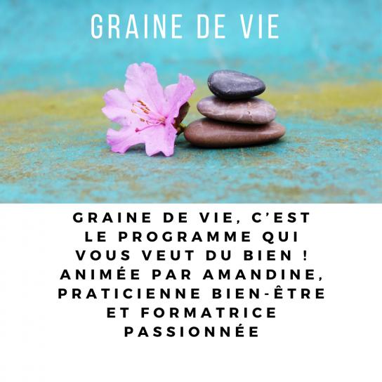 image GrainedeVie_sanshoraires.png (0.9MB)