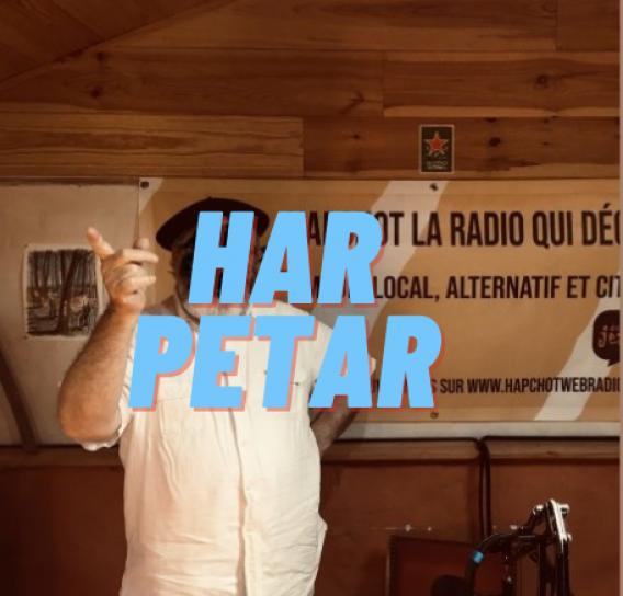 image Visuel_Har_Petar.png (0.2MB)