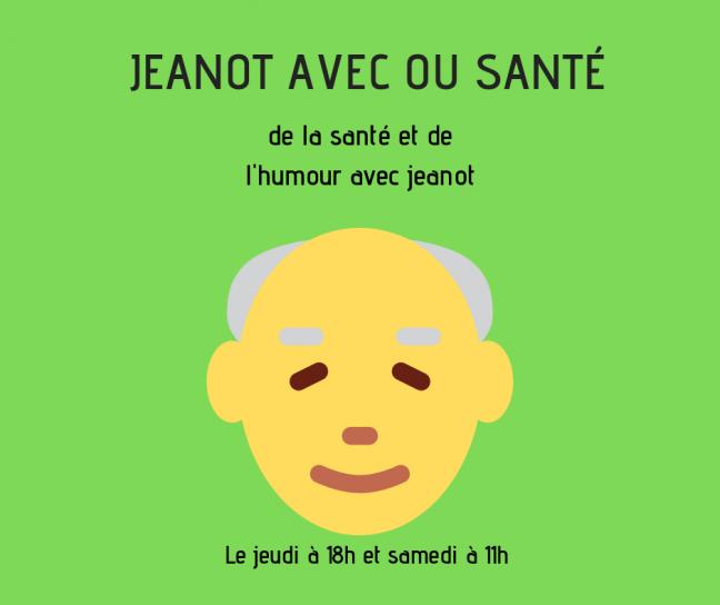 image jeanot_avec_ou_sant_1.png (45.9kB)