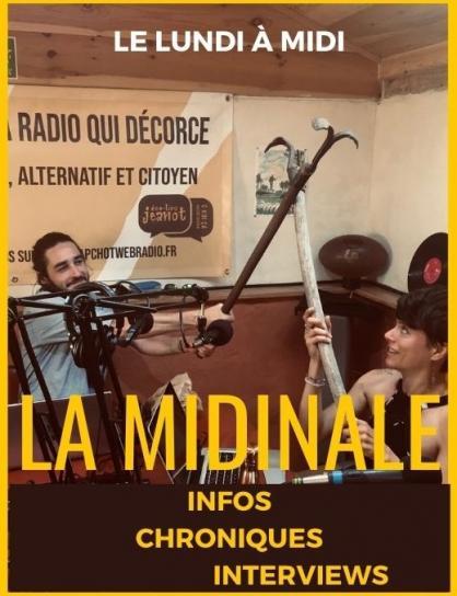 image Visuel_La_midinale.jpg (0.1MB)