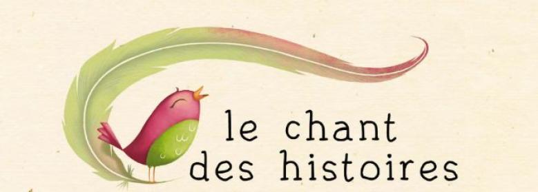 image le_chant_des_histoires.jpg (19.7kB)