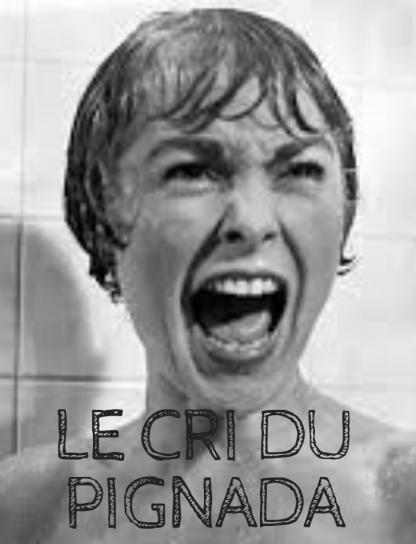 image LE_CRI_DU_PIGNADA2.png (0.3MB)