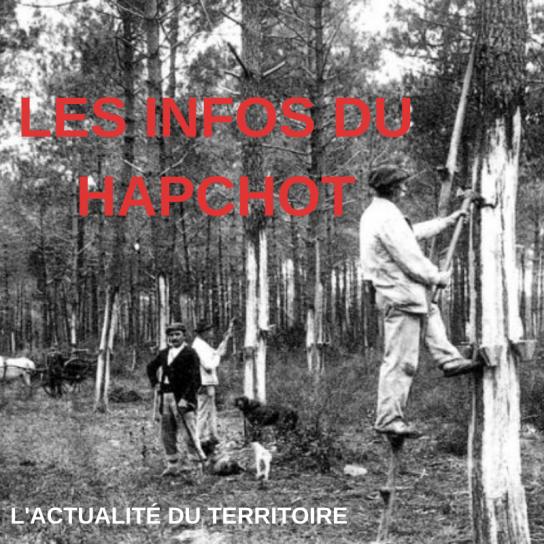 image Les_Infos_du_Hapchot.png (0.6MB)
