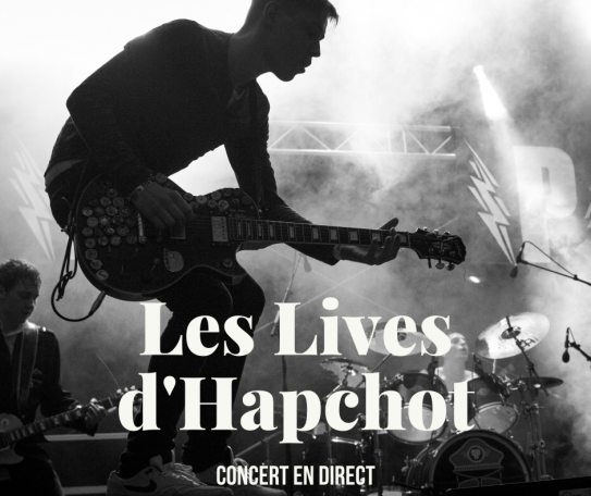 image Live_Hapchot.png (0.6MB)