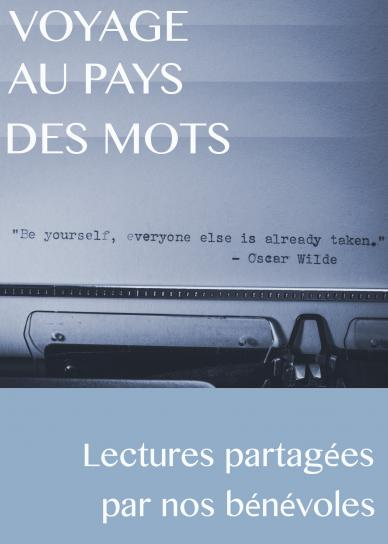 image Voyage_au_pays_des_mots.jpg (0.7MB)